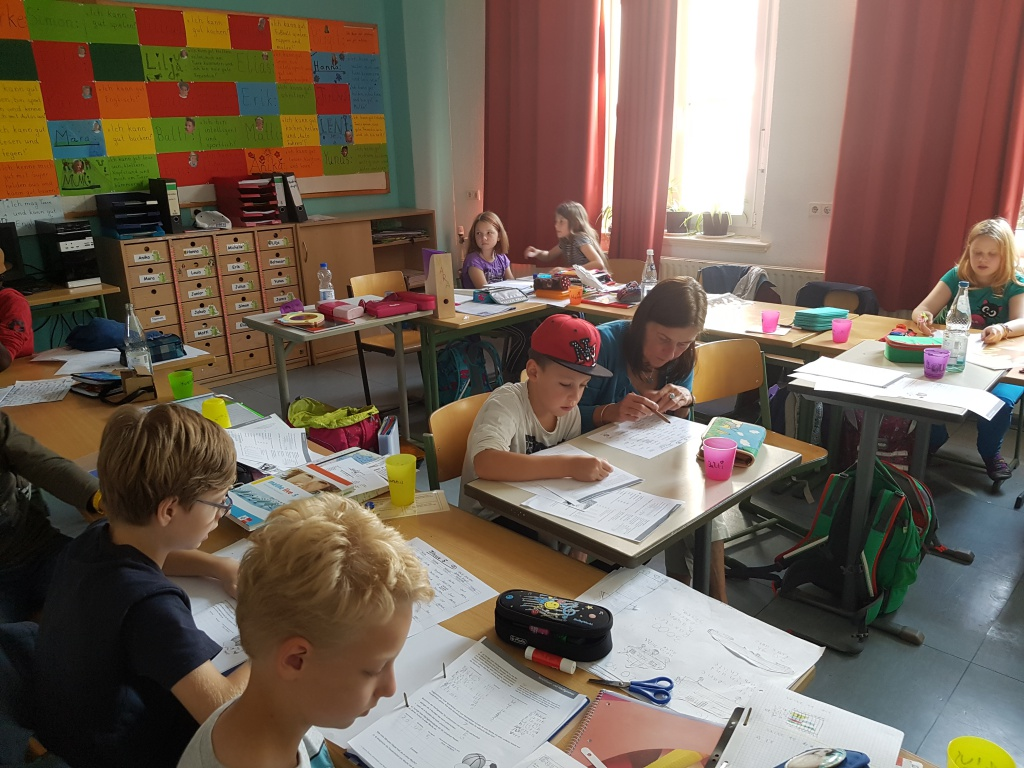 mathe-in-klasse-5