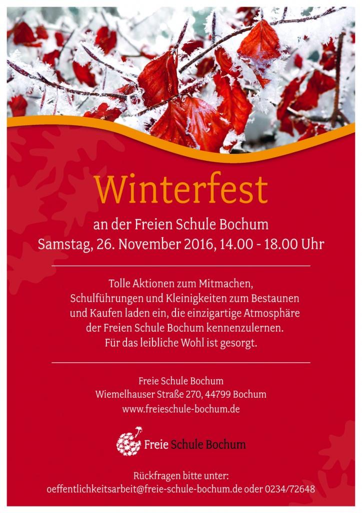 fsb_plakat_winterfest_2016