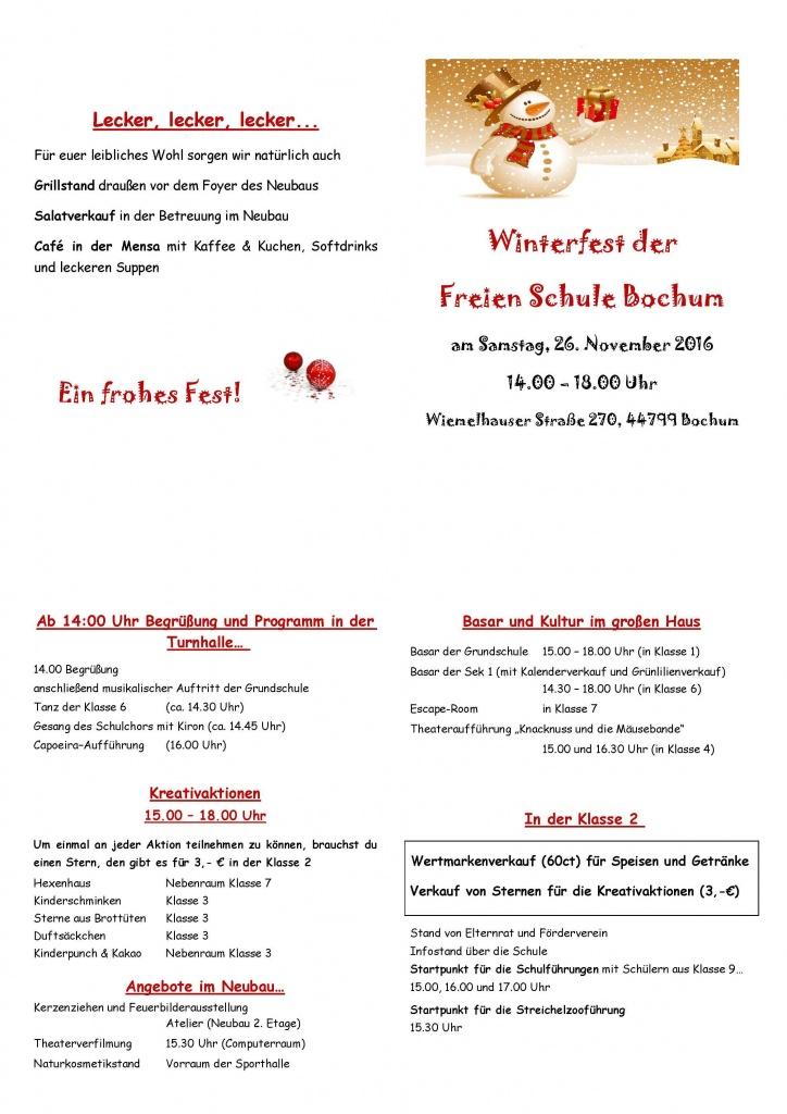 programmheft-winterfest-2016