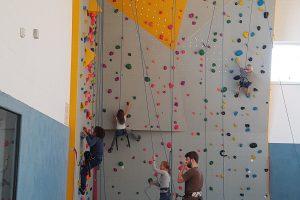 klettern-mit-klasse-3